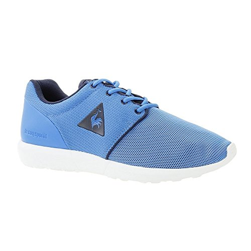 "Le Coq Sportif Dynacomf GS Summer Mesh ""F 1710012 FRENCH BLUE/DRESS BLUE"