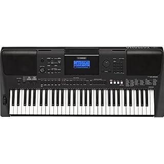 Yamaha PSRE453 Electronic Keyboard