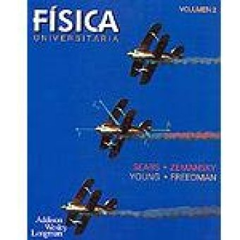 Fisica universitaria (vol. I) por Lawrence Durrell