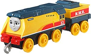 Thomas & Friends FXX27 - Bandeja