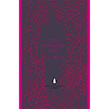 The Invisible Man (The Penguin English Library)
