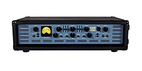 ASHDOWN Perfect 10Verstärker Combo für Bass, 60W