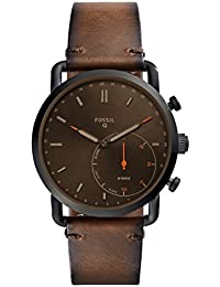 Montre Homme Fossil FTW1149
