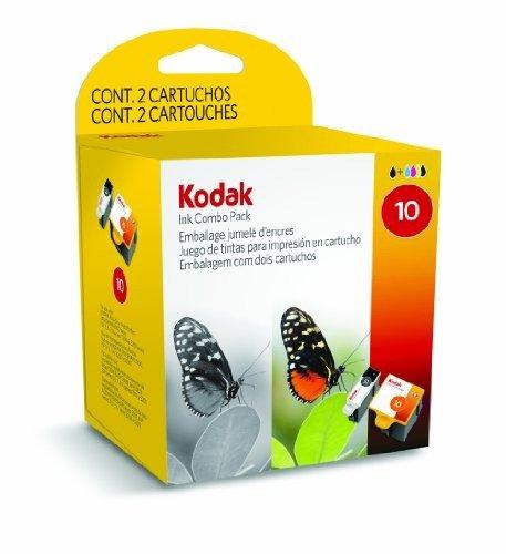 kodak-combo-pack-10b-10c-1xcolor-1xblack-druckerpatronen-420-425-seit