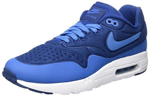 Nike Herren Air Max 1 Ultra SE Sneakers, Blau