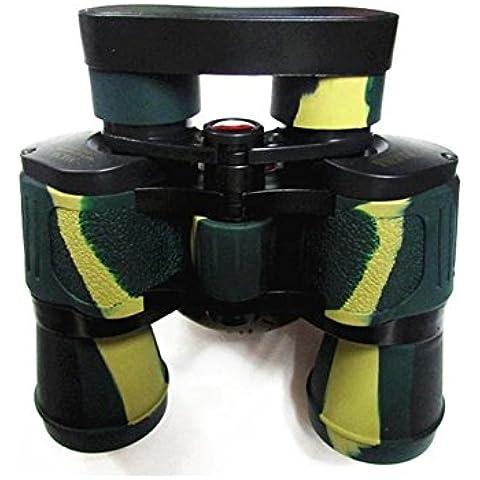 DONG All'aperto HD birdwatching binocolo 30 X 50