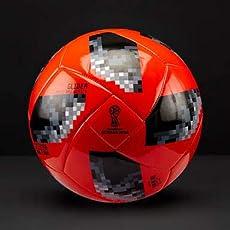 Gyronax Telstar Multi-Colour Football 32 pannal (Size-5)