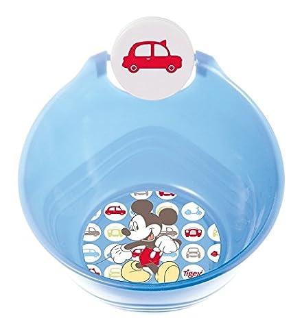 Tigex Disney Baby Bol Micro Onde