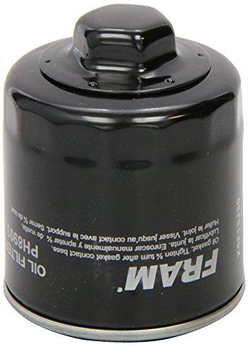 Preisvergleich Produktbild Fram PH8993 Ölfilter