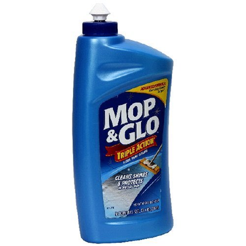 mop-glo-mop-glo-multi-surface-floor-cleaner-32-oz-by-mop-glo