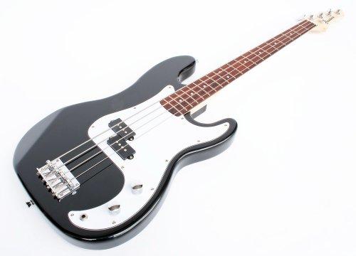 E-Bass Gitarre Bestseller