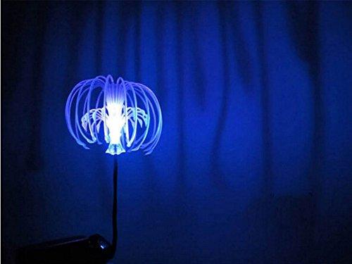 kungfu-mall-lampe-a-lave-de-lumiere-la-nuit-commande-vocale-intelligente-led-des-graines-darbres-sai