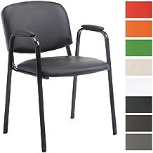 Amazon.es: sillas con reposabrazos