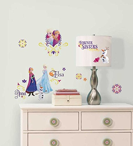 10-x-18-frozen-spring-wall-decal