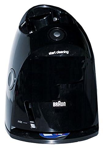 Braun Reinigungsstation Clean&Renew 5759, Series 5, 590CC, 550CC, Flex 850