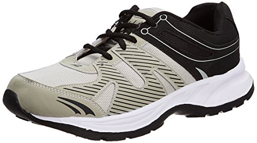 Force 10 ( from liberty) Men's Running Shoes