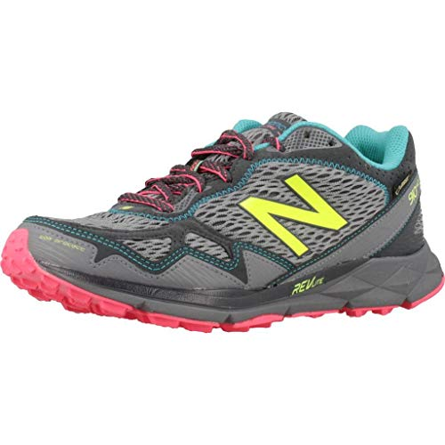 New Balance Nbwt910gx2, Sports de Plein air Femme