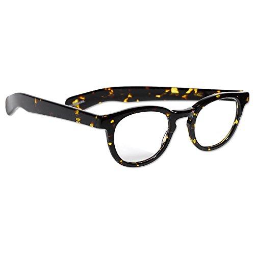 orvis-pundit-distinctive-reading-glasses-pundit-reading-glasses-magnification-250x