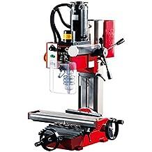 Suchergebnis auf Amazon.de für: fräsmaschine modellbau