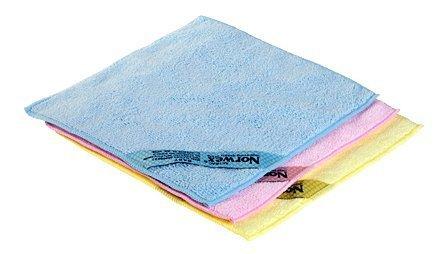 norwex-bebe-en-microfibre-lot-de-3-corps-lot-lavettes-antibacterical-antimicrobien