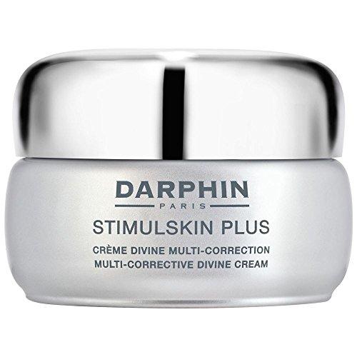 Darphin Stimulskin Plus-Multi-Korrektur Göttlichen Creme 50ml