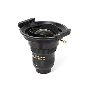 Haida filtres 150 mm pour adaptateur Nikon 14–24 mm f/2.8