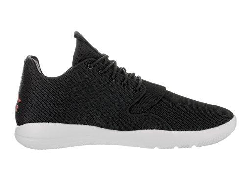 Uomo Scarpe 724010 001 Nike Nero Sportive Zq7w1C7U