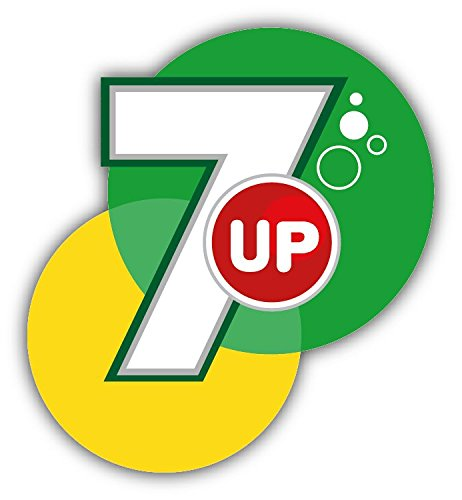 7up-lemon-lime-american-soft-drink-de-haute-qualite-pare-chocs-automobiles-autocollant-12-x-12-cm