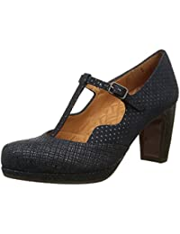 Chie Mihara Machi - Zapatos de vestir Mujer