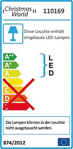100er-LED-Lichterkette-kaltwei-mit-8-Funktionen-fr-Innen-Auen-Weihnachtsbeleuchtung-Stimmungslichter-Lichternetz-Deko