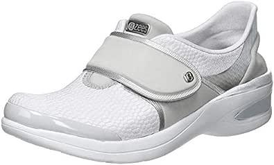 Buy BZees Women's Roxy Sneaker at Amazon.in