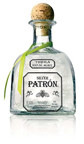 patron-silver-tequila-70cl-bottle-x-2-pack
