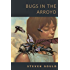 Bugs in the Arroyo: A Tor.com Original
