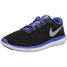 Nike Flex 2016 Rn (Gs), Zapatillas de Running para Hombre