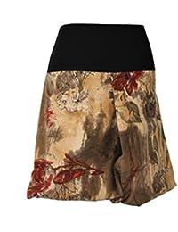 Suchergebnis auf Amazon.de für  Cord - Röcke   Damen  Bekleidung fc20fd3b6f