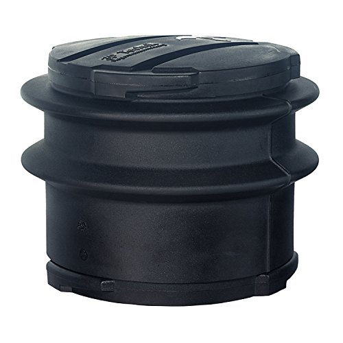 3P Technik Filtersysteme 4018712001655