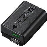 Sony NP-FW50/C1 Batterie pour Appareil photo NEX5/NEX3 SLT A33/A55V