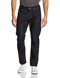 Tommy Hilfiger Mercer - Jeans - Relaxed - Homme