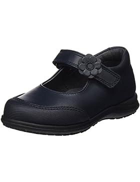 Pablosky 319920, Zapatos Mary Jane Niñas
