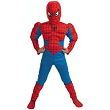 suchergebnis auf f r kinder fasching spiderman. Black Bedroom Furniture Sets. Home Design Ideas