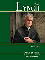 DAVID LYNCH,