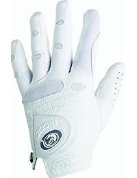 Bionic Ladies StableGrip Classic Golf Gloves