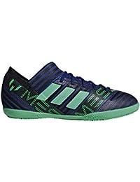 Adidas Nemeziz Messi Tango 17.3 In J, Zapatillas de fútbol Sala Unisex Niños