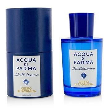 acqua-di-parma-blu-mediterraneo-cedro-agua-de-colonia-75-ml