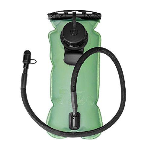 bolsa-de-agua-sin-bpa-aprobado-por-la-fda-ideal-para-ciclismo-correr-senderismo-camping-gran-apertur
