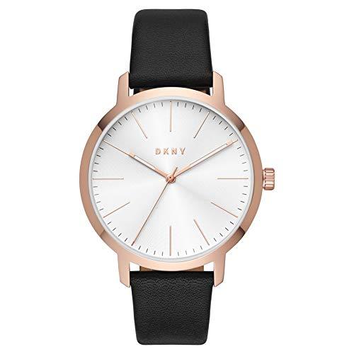 DKNY NY1600 Reloj de Hombres