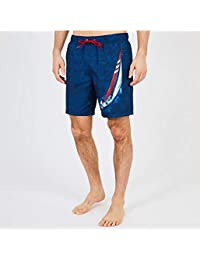 236e7426f6 Nautica Men's Swim Shorts Online: Buy Nautica Men's Swim Shorts at ...