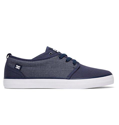 DC Shoes Studio 2 TX Se - Baskets pour Homme ADYS300405
