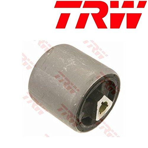 TRW AUTOMOTIVE JBU798 Boccola Ant Bmw 520D, ,