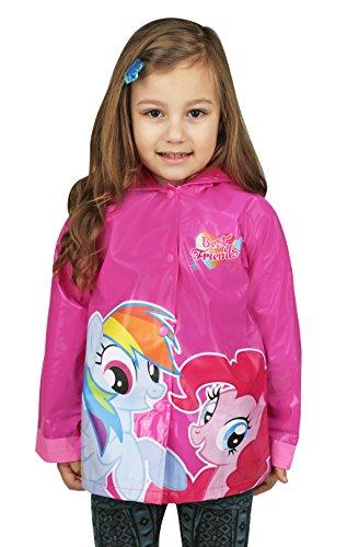 hasbro-abrigo-impermeable-para-nia-rosa-rosa